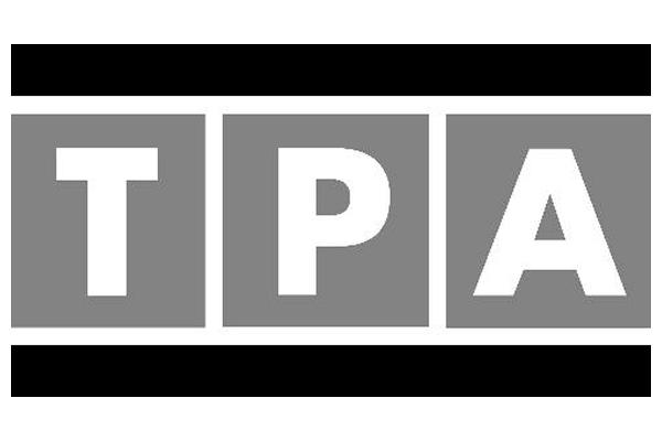 TPA Gesellschaft für Qualitätssicherung und Innovation GmbH