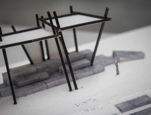 überDACHT19: FH Kärnten schreibt Architekturwettbewerb aus