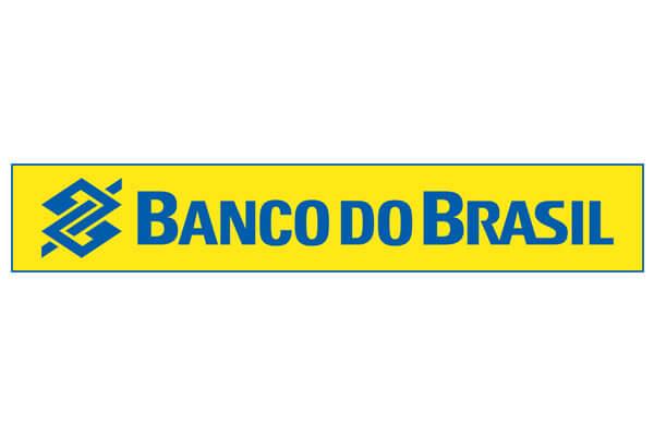 Banco do Brasil AG