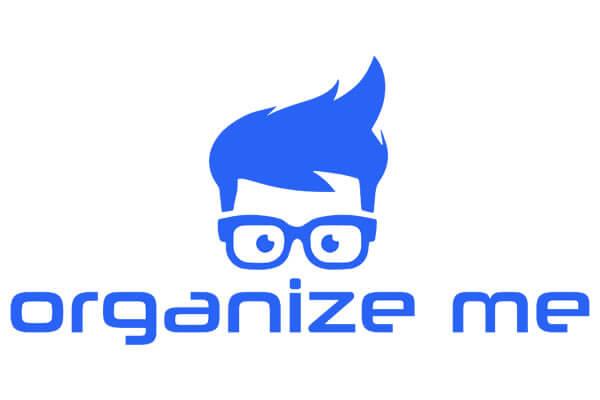 Firma OrganizeMe