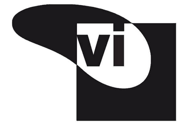 Virtual Identity GmbH