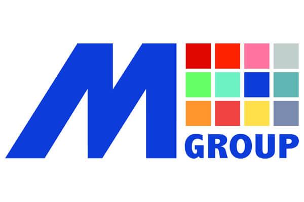 Merchandising - Institut für Verkaufsförderung GmbH