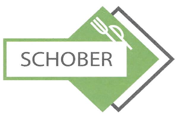 Richard Schober KG