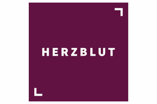 HERZBLUT Communications