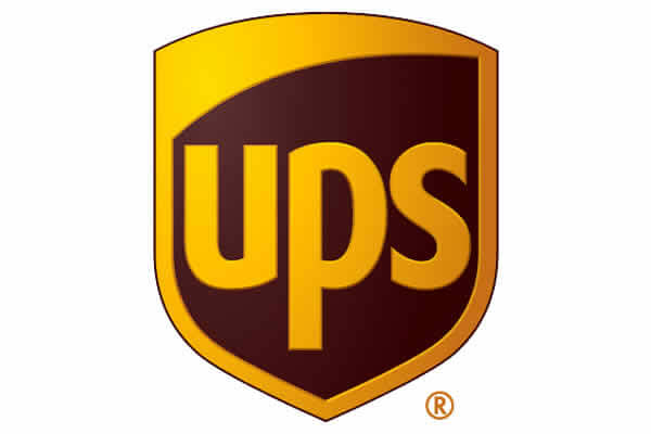 United Parcel Service SpeditionsgmbH