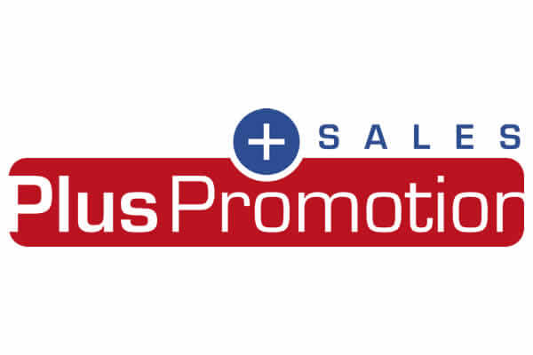 AFT Plus Promotion Sales GmbH