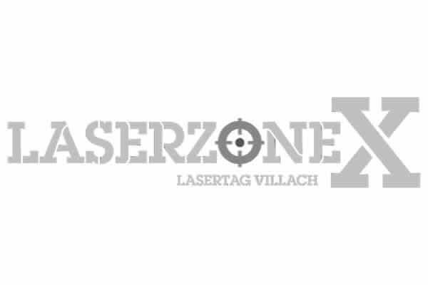 LaserzoneX