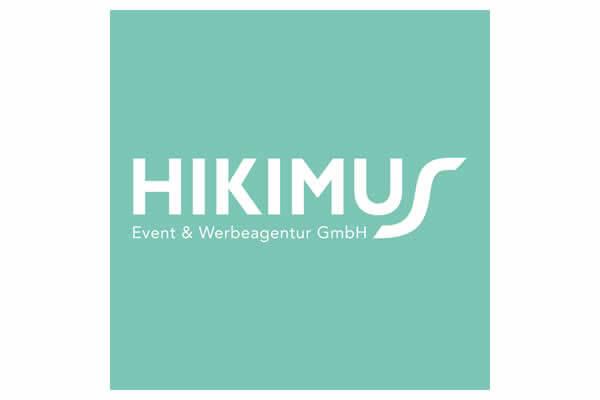 Hikimus Event & Werbeagentur