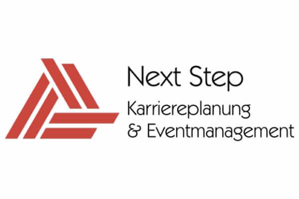 Next Step Karriereplanung