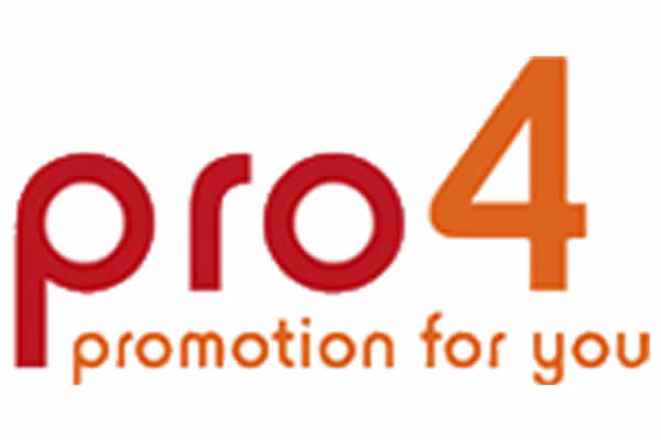pro4 event- und promotionmarketing