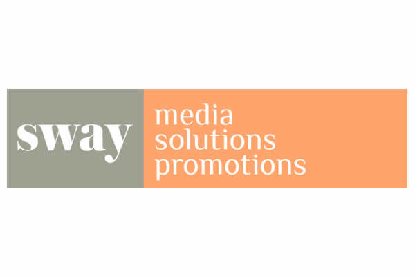 sway media.promotions.solutions