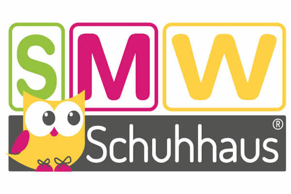 SMW-Schuhhaus