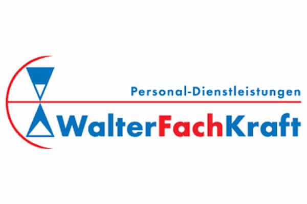 Walter-Fach-Kraft GmbH & Co KG