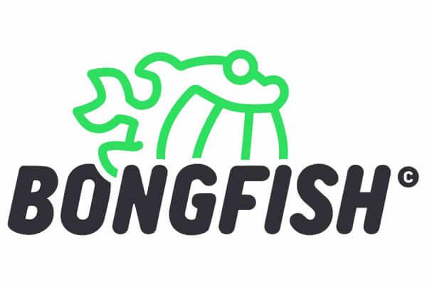 Bongfish GmbH