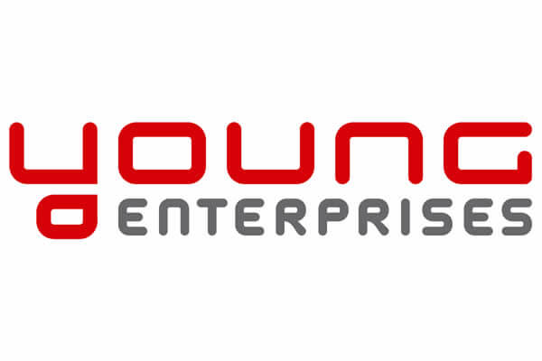 Young Enterprises Media GmbH