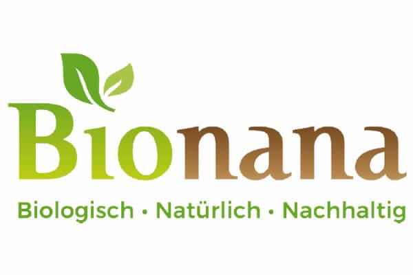 Bionana GmbH