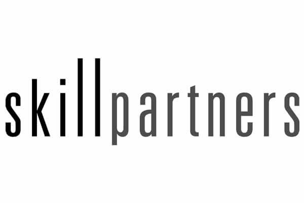 Skillpartners HR Solutions GmbH