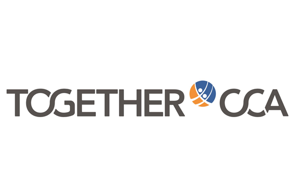 TOGETHER CCA GmbH