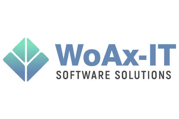 WoAx-IT Wolfgang Axamit KG