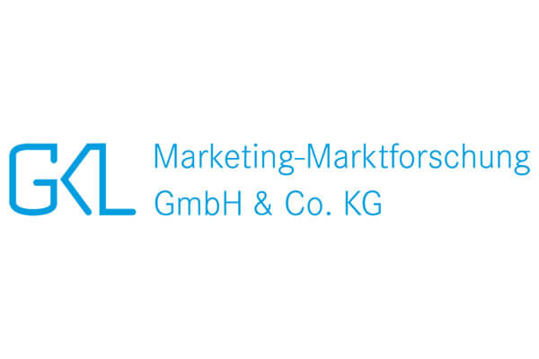 GKL Marketing-Marktforschung GmbH & Co. KG