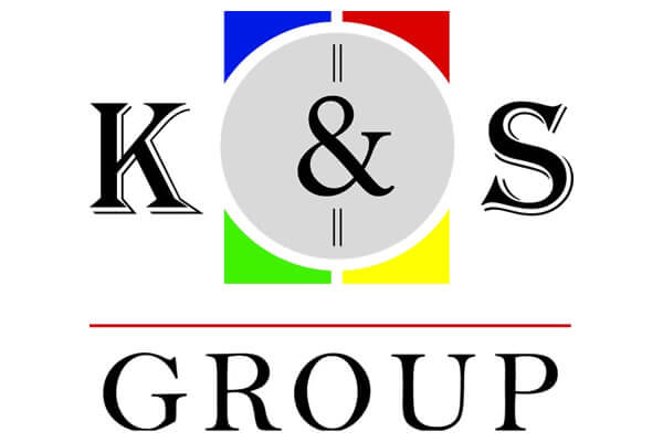 K&S Service Management Group