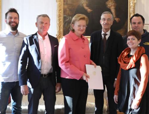 Uni Innsbruck wird Gastgeberin der Uni-Kletter-WM 2022