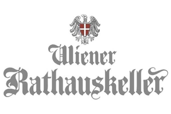 Wiener Rathauskeller
