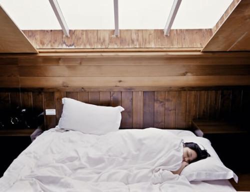 Warum Schlafmangel Studienerfolge gefährdet