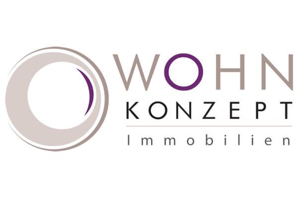 WOHNkonzept Immobilien GmbH