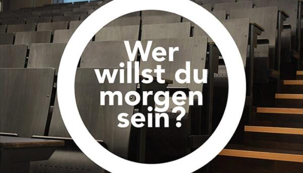 Tag Der Offenen Tür Uni Berlin