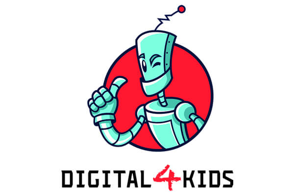 digital4kids.at