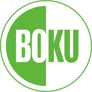 Boku Wien Logo