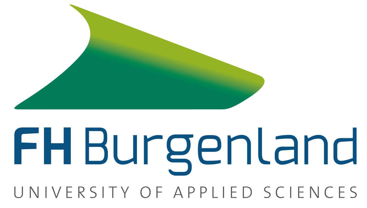 Fh Burgenland Eisenstadt Uniat