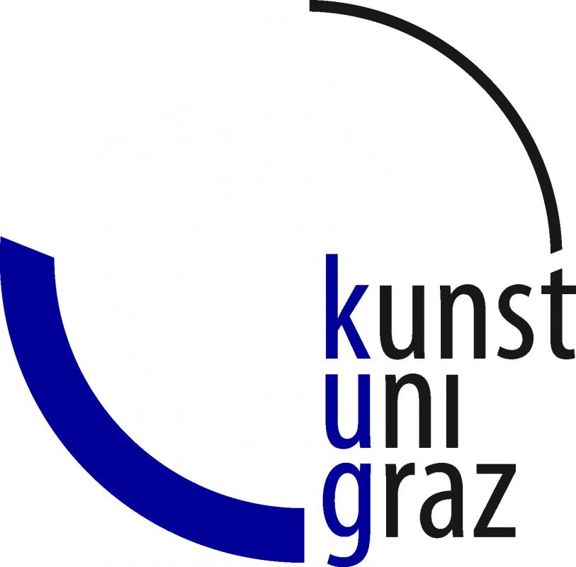Kug Graz